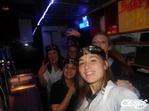 S5 : Lounge Bar (17-18 Q1)