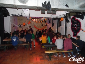 S7 : Lounge Bar (17-18 Q1)