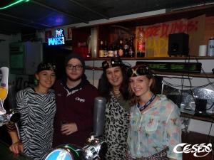 S8 : Lounge Bar (17-18 Q1)