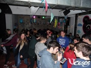 S3 : Lounge Bar (17-18 Q2)