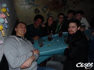 S4 : Lounge Bar (17-18 Q2)