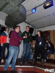 S5 : Lounge Bar (17-18 Q2)