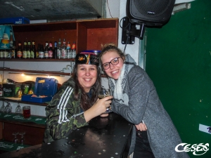 S6 : Lounge Bar (17-18 Q2)